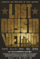 (2014) Last Days In Vietnam