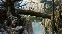 Image result for Mysterious Island 1961